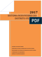 SRDF-2017.pdf