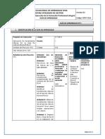 GFPI-F-019_Formato_Guia_de_Aprendizaje.docx excel 32 horas.docx