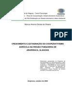 MarcosAntonioDantas_Dissertacao_Completa-unlocked.pdf