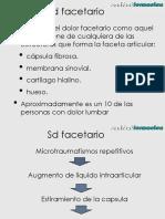 FF006_apuntes_monografic_lumbar_AMPLIACION.pdf