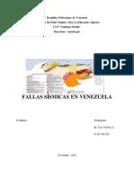 fallas geolo en venezuela.docx