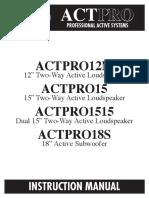ACTProManualRead.pdf