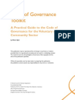 1288459655 Code of Governance t