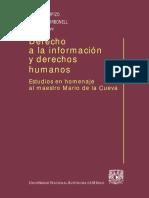 Derecho a la Información y DD.HH.pdf
