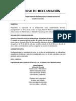 CONCURSO DE DECLAMACIÓN2.docx