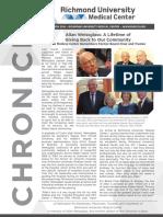 Chronicle Mar Online