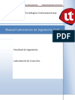 Guia_de_Concreto_ultima_modificacion_ (1).pdf
