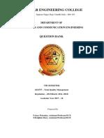 GE6757-–-Total-Quality-Management.pdf
