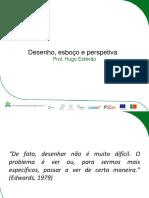 1_APRESENTAÇÃO_MÓDULO_0136