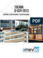 NMX-R-060-SCFI-2013 vidrio templado ventanas.pdf
