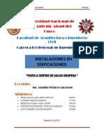 CARATULA INSTA.docx