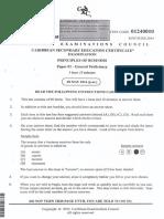 CSEC POB June 2014 P1.pdf