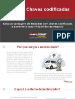 E-book%20Chaves%20Codificadas.pdf