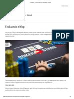 Conceptos de Poker _ Aprende Estrategias de Poker 3