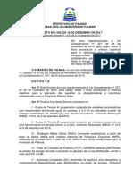 decreto-1.506-2017-12-18-22-12-2017-15-58-22