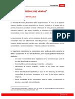 4 Promociones de ventas.pdf