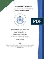 REPORTE-DE-PROYECTO-DE-SIMULACION-FINAL.docx