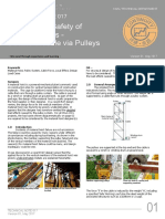 TN017 - Eng Safety of Material Hoists.pdf