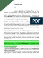 PASQUALINO - CsO-cidades-devires_outros.doc