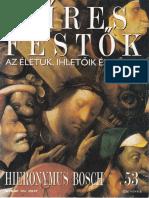 053 - Hieronymus Bosch.pdf