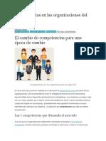 COMPETENCIAS PARA LOS EMPRESARIOS DEL SIGLO XXI-2017.docx