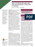 adc pda.pdf