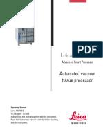 Leica _ASP300S_Manual.pdf