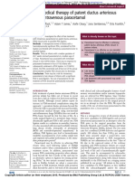 adc paractmol.pdf