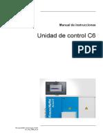 C6_Manual_es.pdf