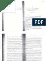 Cultura_ Modelos Mentais.pdf (1)