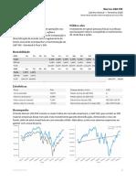 Lâmina de Informações Essenciais - Warren US.pdf