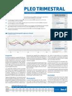 boletín-empleo-nacional-trimestre-móvil-jas-2018.pdf