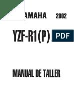 91459190-YZF-R1-2002.pdf