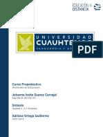 Johanna Ivette Suarez Carvajal 3.1 Sintesis.pdf.pdf