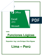 EJERCICIOS FUNCIONES LOGICAS-EXCEL.docx