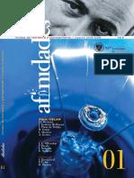 AFINIDADES 01.pdf