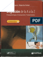 deglucion de la A a la Z (1).pdf