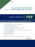 Presentacion_Transferencia_Gestion_2018.pdf