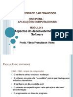 modulo 3 - Aspectos do desenv de software.ppt