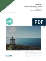 19jaem_2o_anuncio_.pdf