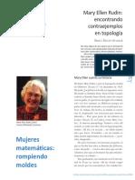 mujeres_matema_ticas_suma_89_.pdf