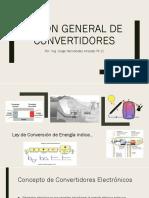 Visión general de convertidores.pdf