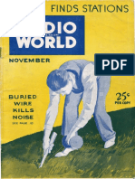Radio_World_Nov_1937.pdf
