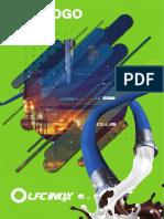 Catálogo-Técnico - LFCINOX.pdf