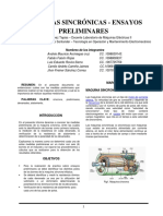 INFORME MEDIDAS PRELIMINARES SINCRONA (LAB MAQ 2).docx