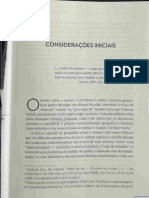 Haesbaert cap1 e 2_teste3.pdf