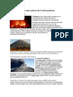 Los 10 volcanes más activos de Centroamérica.docx