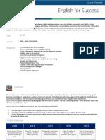 Ef s Web November 2014