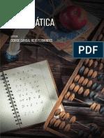 LÓGICA MATEMÁTICA ESTACIO.pdf