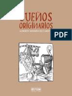 suenos_originarios.pdf